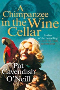 csm_a-chimpanzee-in-the-wine-cellar-pat-cavendish-o-neill-
