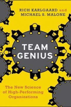Team-Genius-book