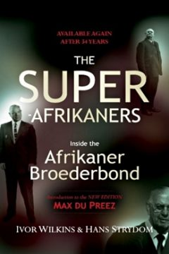 The Super-Afrikaners-500×500
